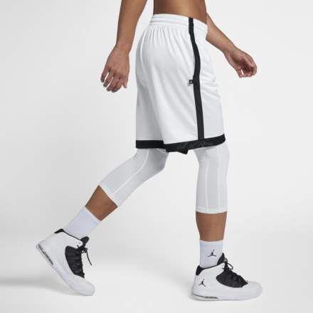 sports shoes 289cd 222fe Jordan Shimmer Men s Basketball Shorts Gym Men, Basketball Shoes, Shorts,  Nike, Jordans