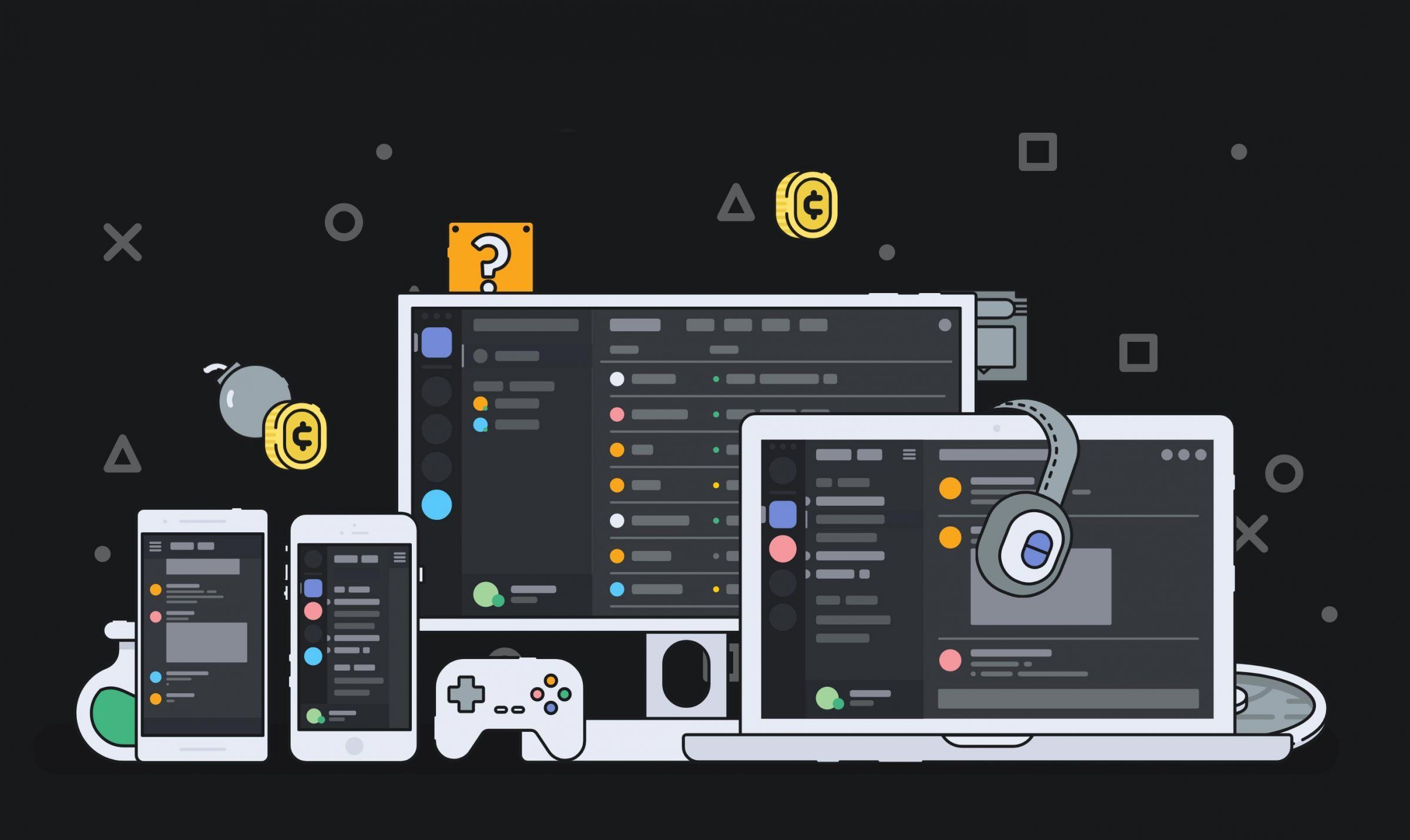 Everything you need to know about Discord, the app that