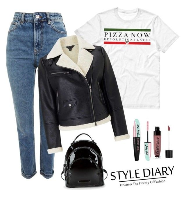 26b3443b2fc Untitled  53 by carolinafrancopt on Polyvore featuring polyvore ...