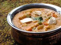 Punjabi recipes punjabi foods punjabi dishes punjabi menu punjabi recipes punjabi foods punjabi dishes punjabi menu navratan korma indian vegetarian recipe forumfinder Choice Image