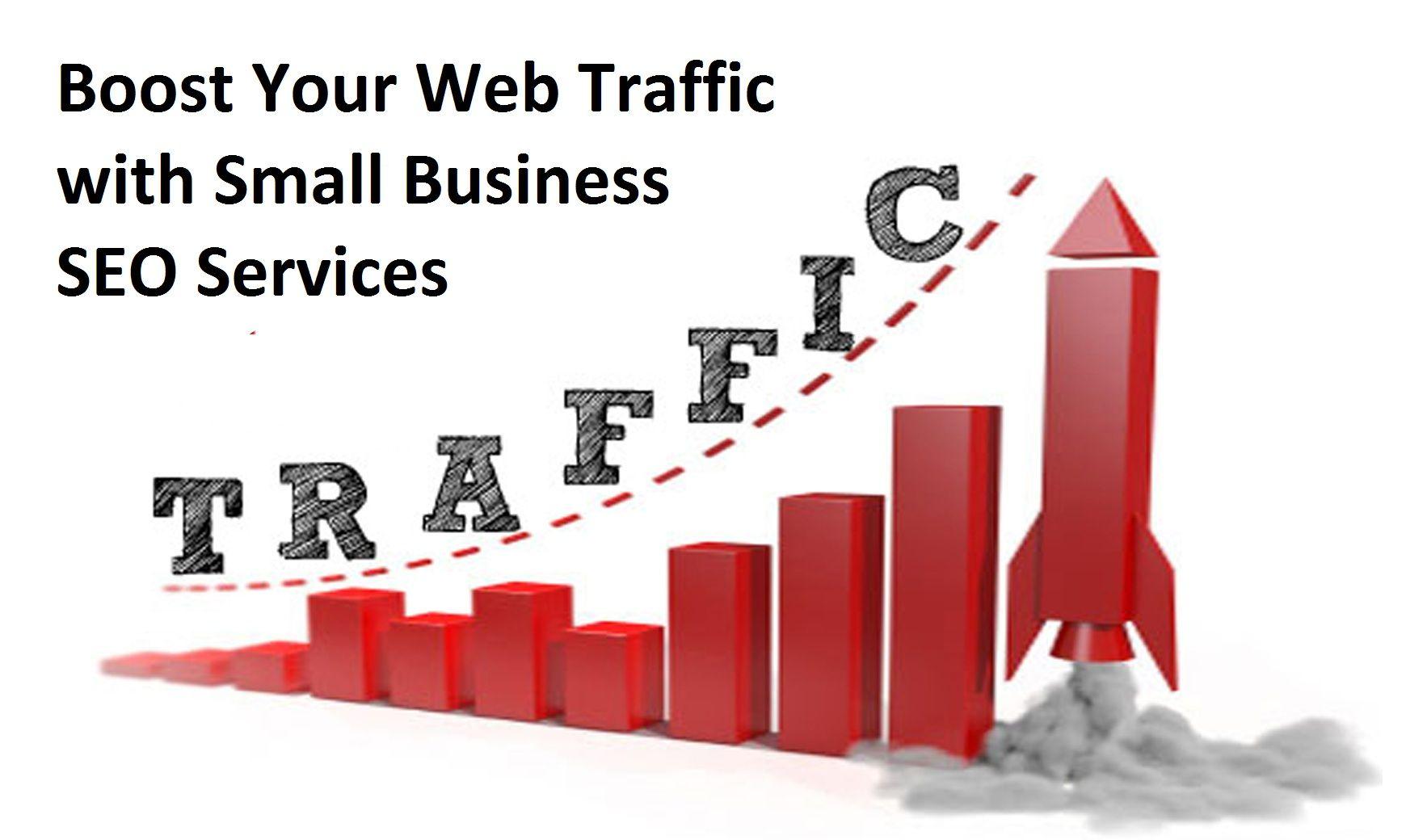Small Business SEO Services India Delhi UAE UK USA Canada Australia