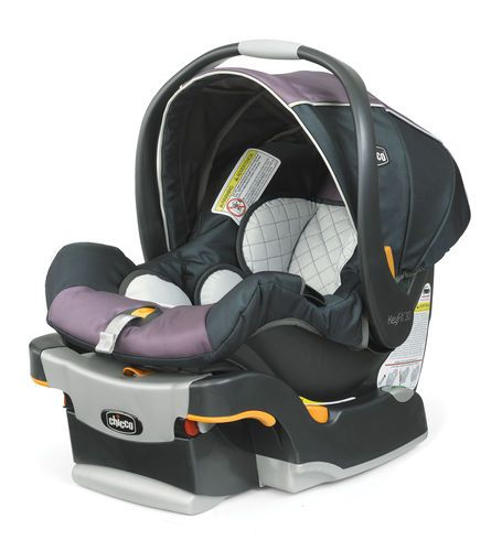 The Chicco KeyFit 30 Infant Car Seat And Base Is My Favorite On Market So Far As A Two Time Mom Toddler Group Organizer