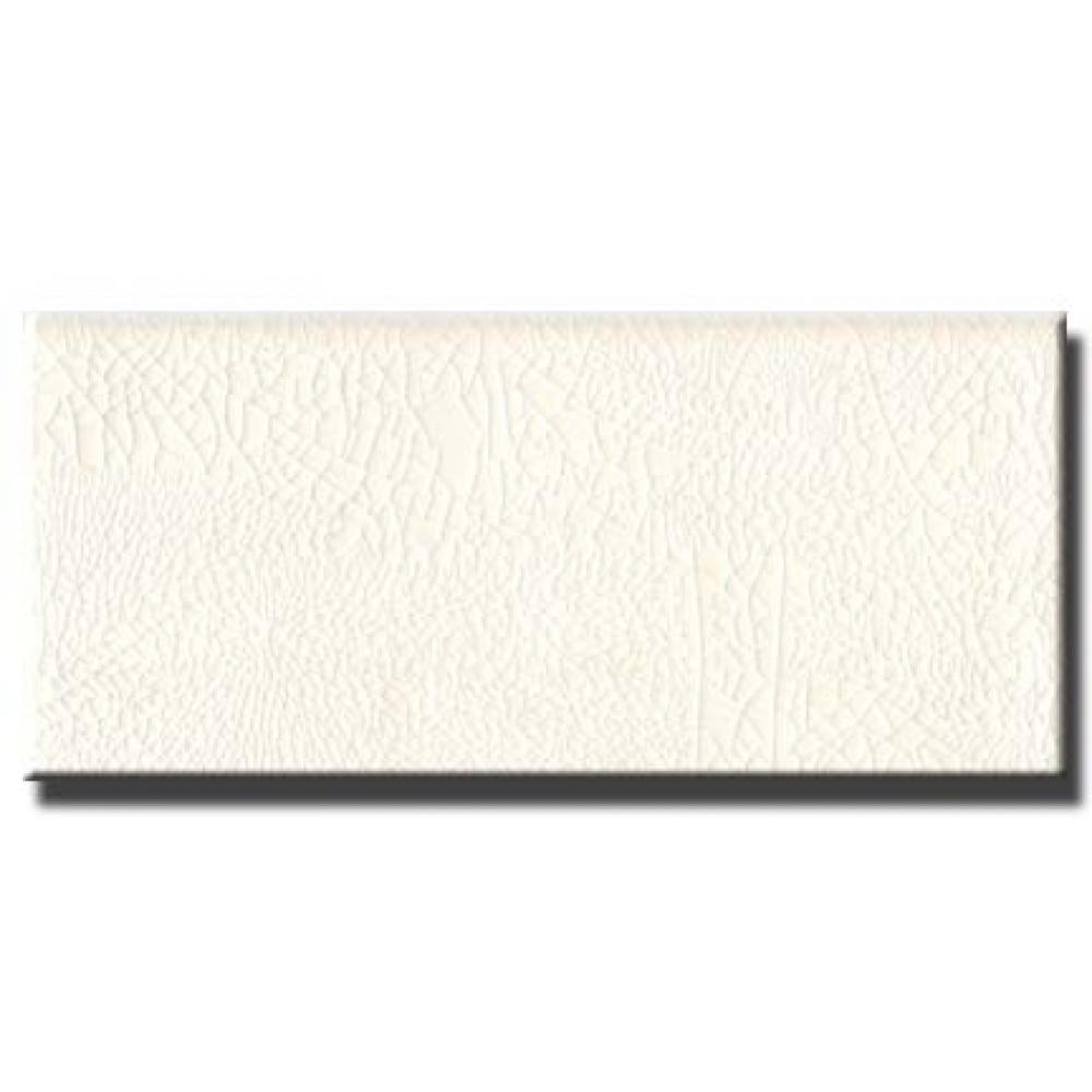 3x6 Ivory Beveled Crackle Tile Google Search Subway Tile Crackle Tile Ceramic Subway Tile