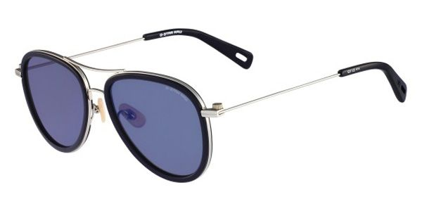 G Star Raw G-Star Raw GS112S 414 Sunglasses