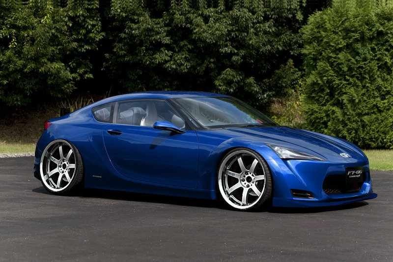 Pin By Shad Ringo On Hellaflush Concept Cars Sports Car Toyota Celica