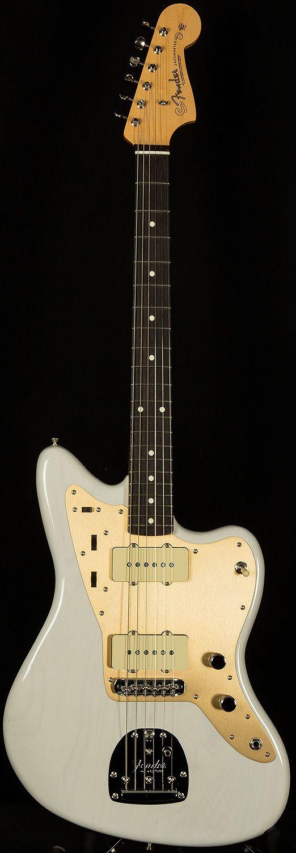 American Vintage Thin Skin 1959 Jazzmaster Jazzmaster Jaguars And Offset American Vintage Thin Skin Nitro New Arrivals Cool Guitar Guitar Guitar Photos