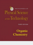 تحميل كتاب Organic Chemistry Pdf كامل مجانا Physical Science Organic Chemistry Physics