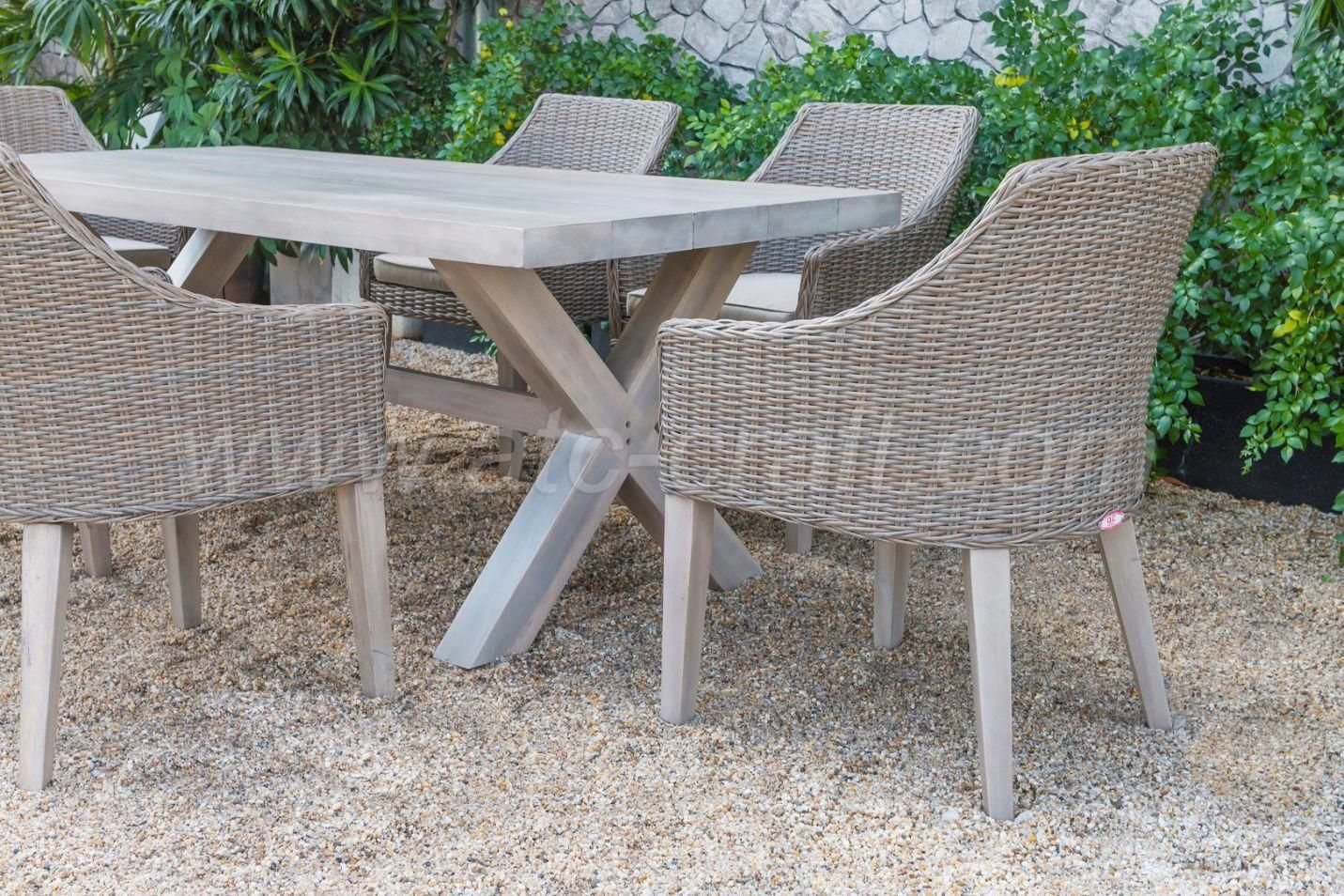 Atc outdoor furniture factory is famous for providing high quality and trendy outdoor products homeowners are in love with the designs the structure as