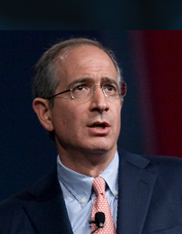 Comcast CEO Brian Roberts: It's time to pay the postman. (Just FYI: I am the new postman)
