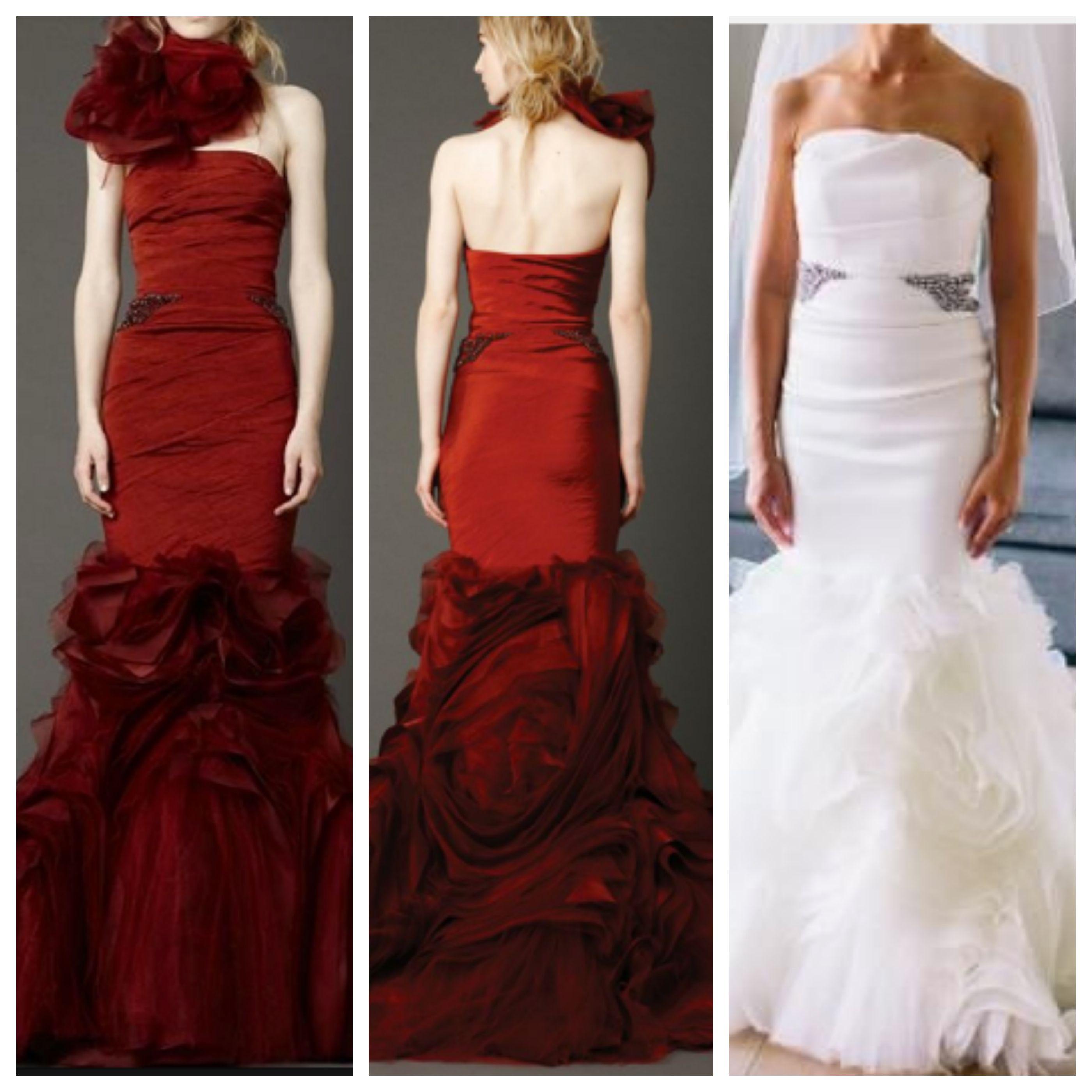 Vera Wang|Kathleen|Bridal Gown|b.Hughes Bridal Formal| Nashville ...