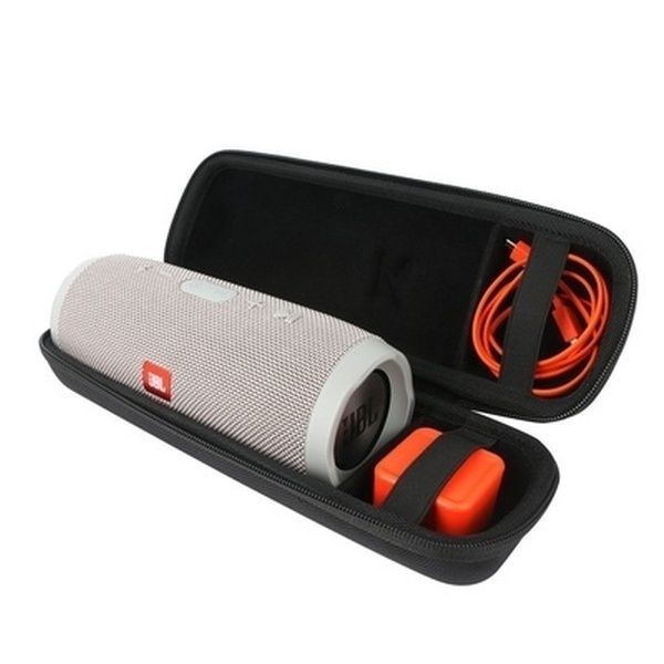what cable fits jbl speaker