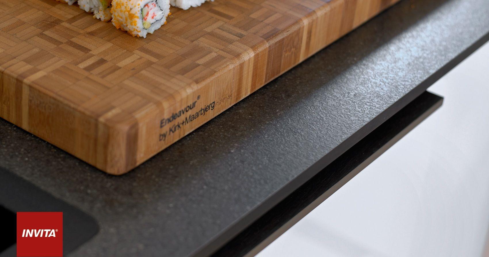 1000+ images about Køkken bordplader on Pinterest
