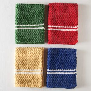 Free dish towel set pattern until december 19 from knitpicks free dish towel set pattern until december 19 from knitpicks dt1010fo