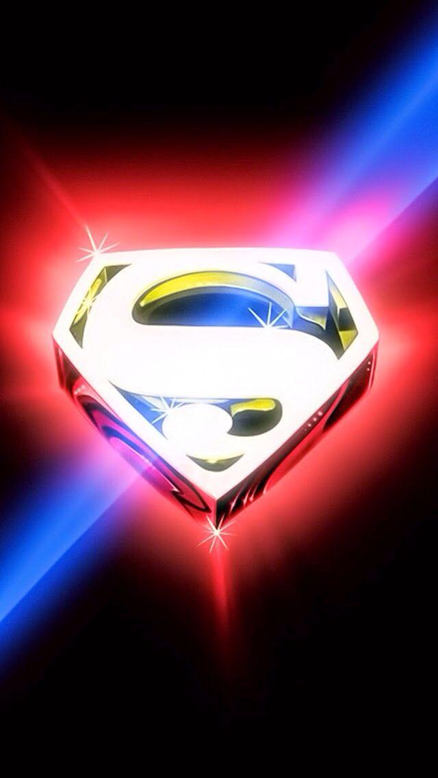 superman cool screensavers pinterest dc universe marvel dc