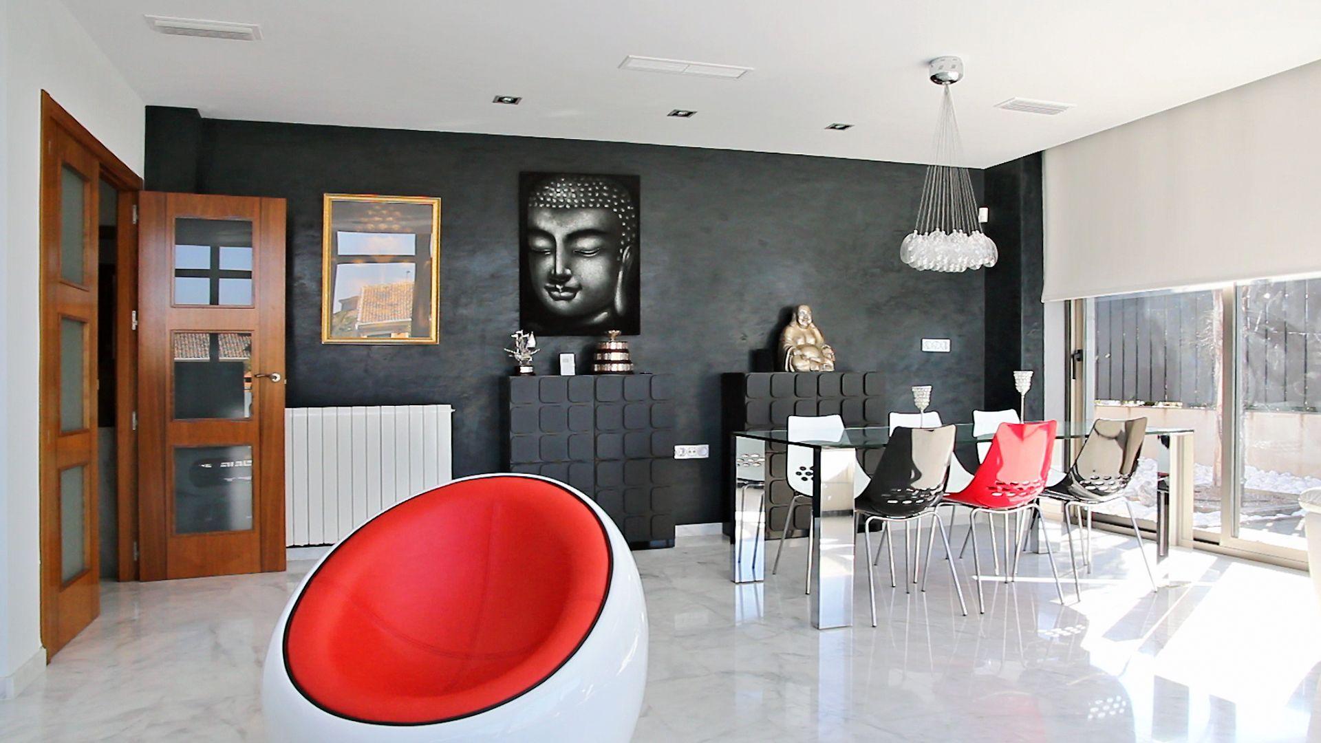 Decoracion Zen Salon. Dormitorios Zen Decoracion Jardines Clsicos ...