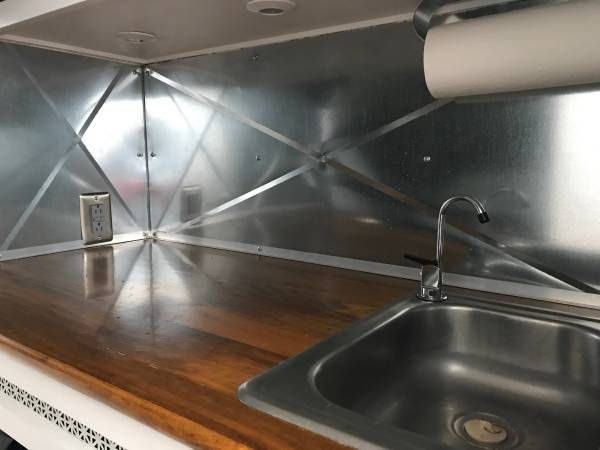 Https Sanantonio Craigslist Org Rvs 6089822384 Html Decor Home Decor Cherry Bomb