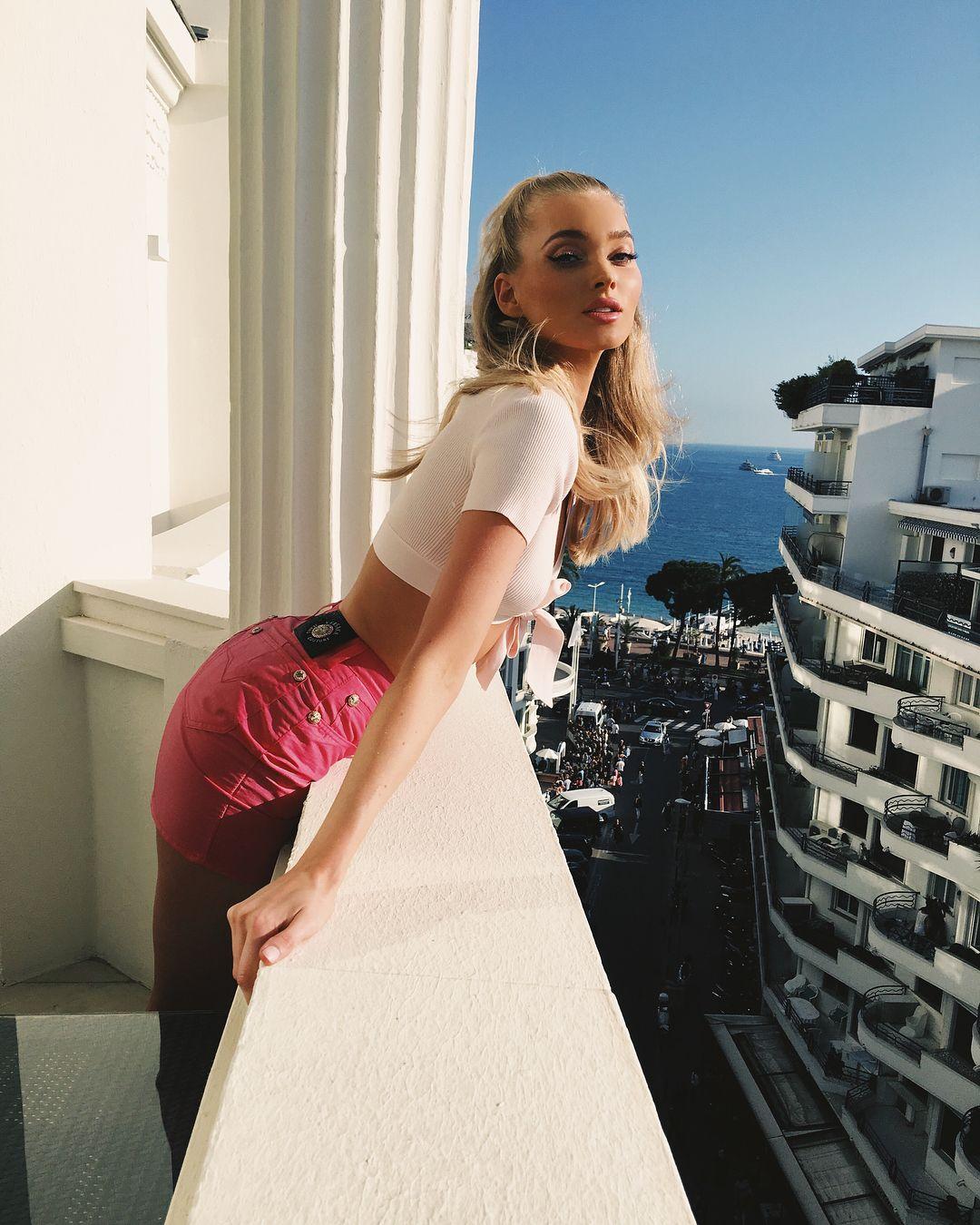 Video Elsa Hosk Videoy nude (28 photos), Pussy, Hot, Selfie, lingerie 2015