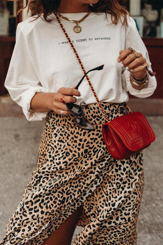 21 Best Designer Crossbody Bags Worth Investing in  Glowsly