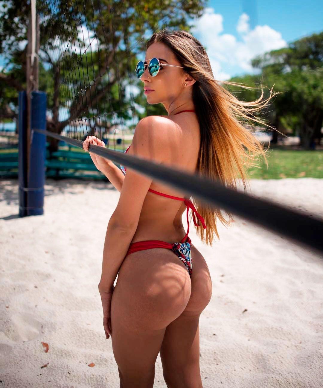 Hacked Bruna Rangel Lima nude (13 photo), Sexy, Bikini, Feet, swimsuit 2018