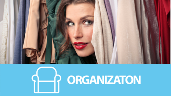 Ready to organize your closet? Check out this helpful article to get you started!