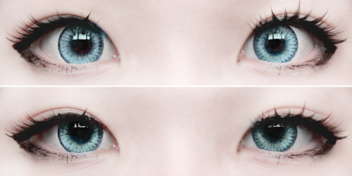 anime eyes eyeliner Gyaru makeup, Japanese makeup, Doll