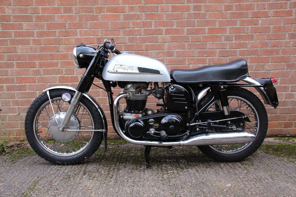 Ebay Norton 650 Mercury 1969 Lovely Uk Featherbed Bike Specialists Dealers Since1983 Bike Norton Norton Motorcycle