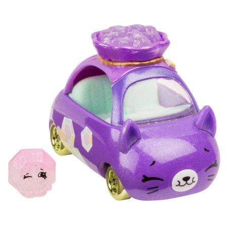 Cutie Cars Shopkins Season 2 Single Pack Limited Edition Rollin Gemstones Walmart Com Shopkins Season Shopkins Shopkins Limited Edition