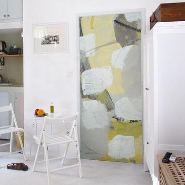 Immagine del prodotto Carta adesiva per mobili Limoni in