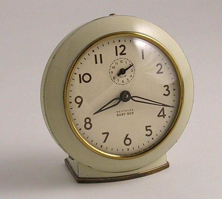 Retro Clocks | clocks vintage lux clocks big ben parts restore your clock big ben ...
