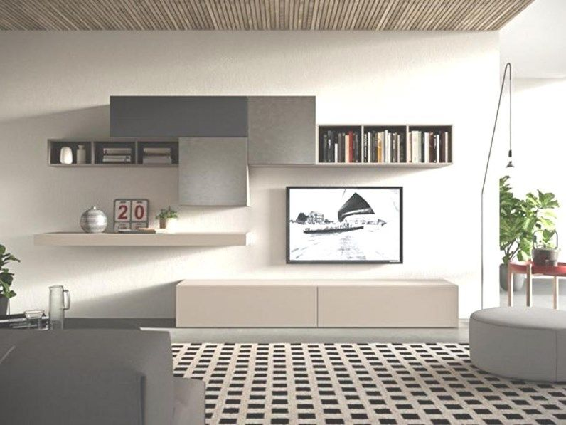 Photo of Alpe Ed001 wall system 24% DISCOUNT