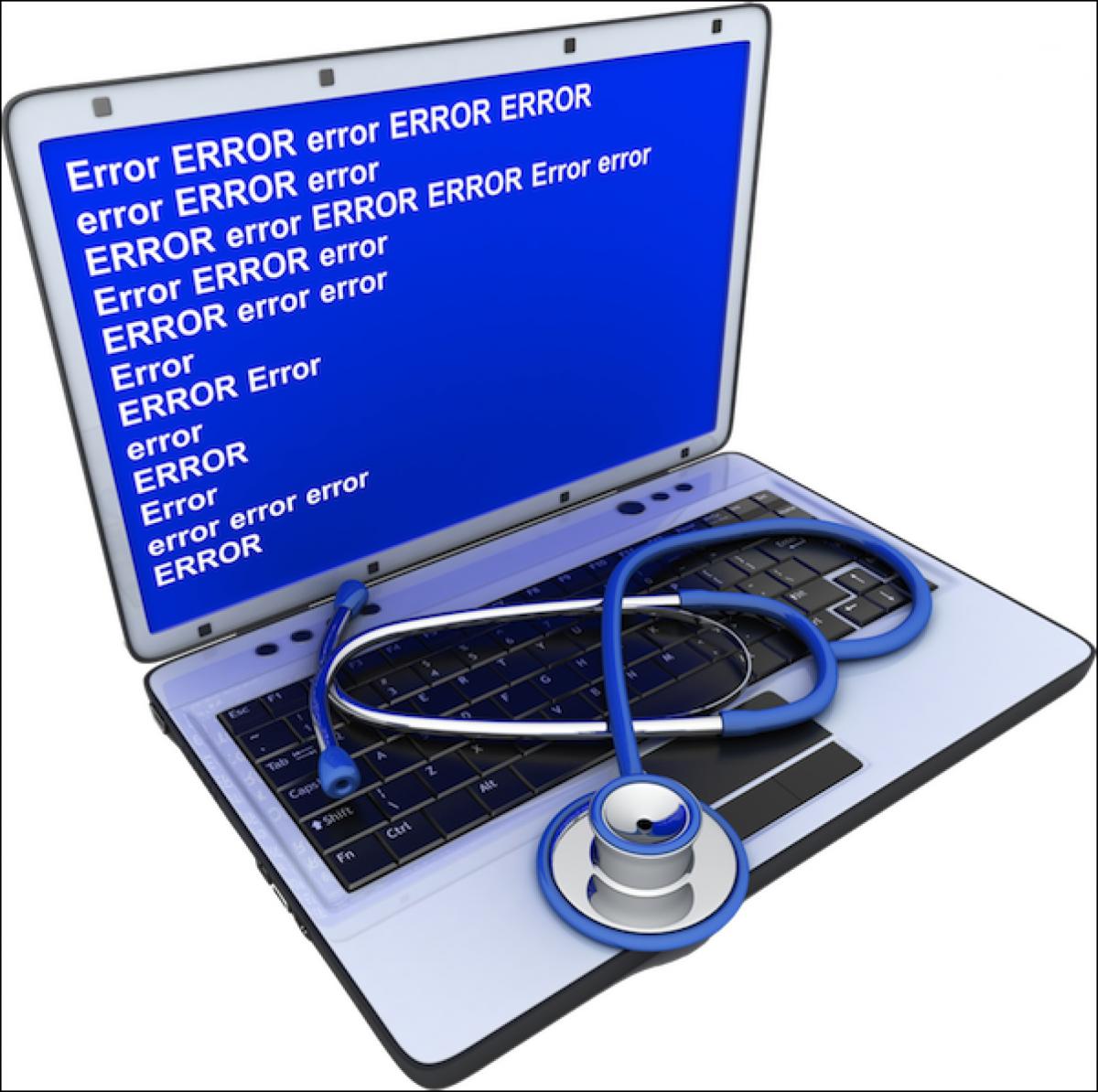Bitcoin mining macbook pro retina