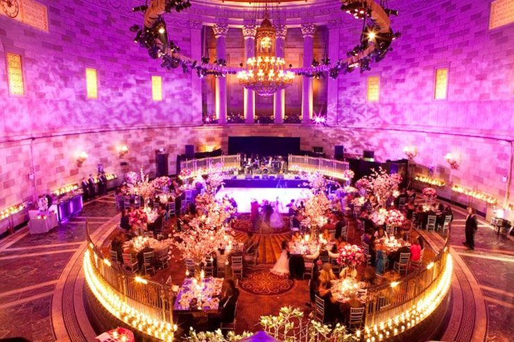 Check Out The Most Expensive Wedding Venues In The World Wedding Expenses Expensive Wedding Reception Bridal Bubbly