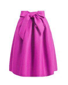 065ef95def Pin by Jumia Fashion on Fashion   Style