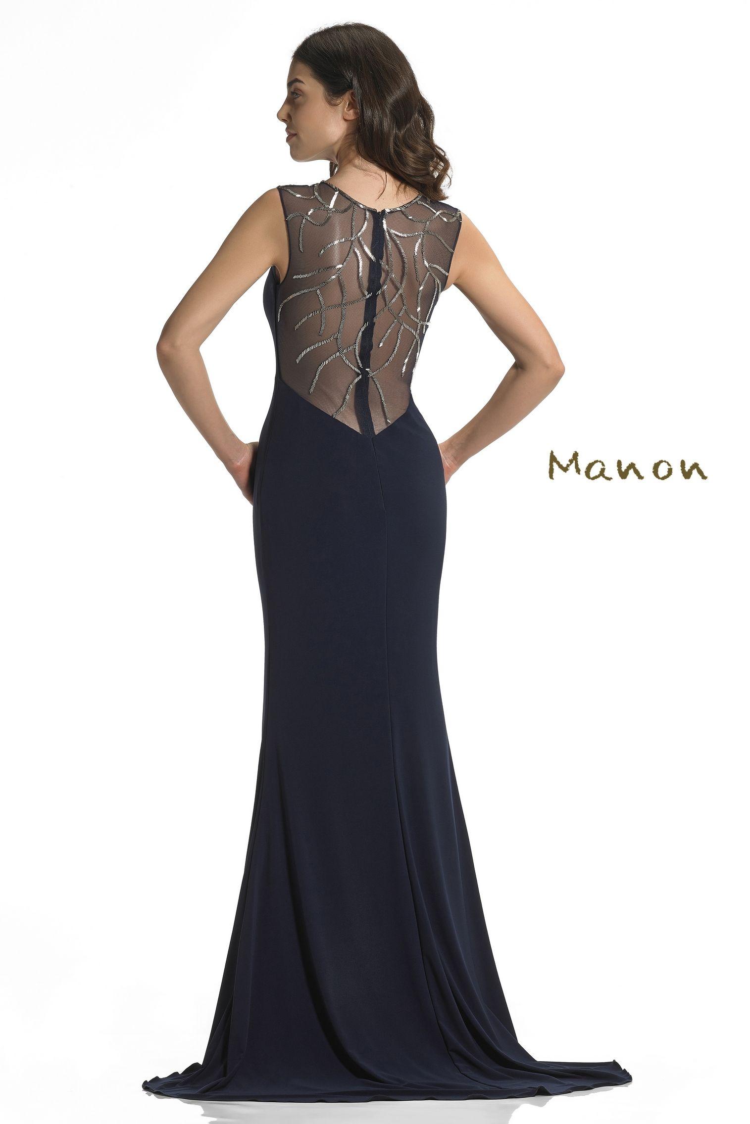 3e8cdac876e5 Balklänning, festklänning, tärnklänning, enkel brudklänninga från moon  fashion. Balklänningar i spets,