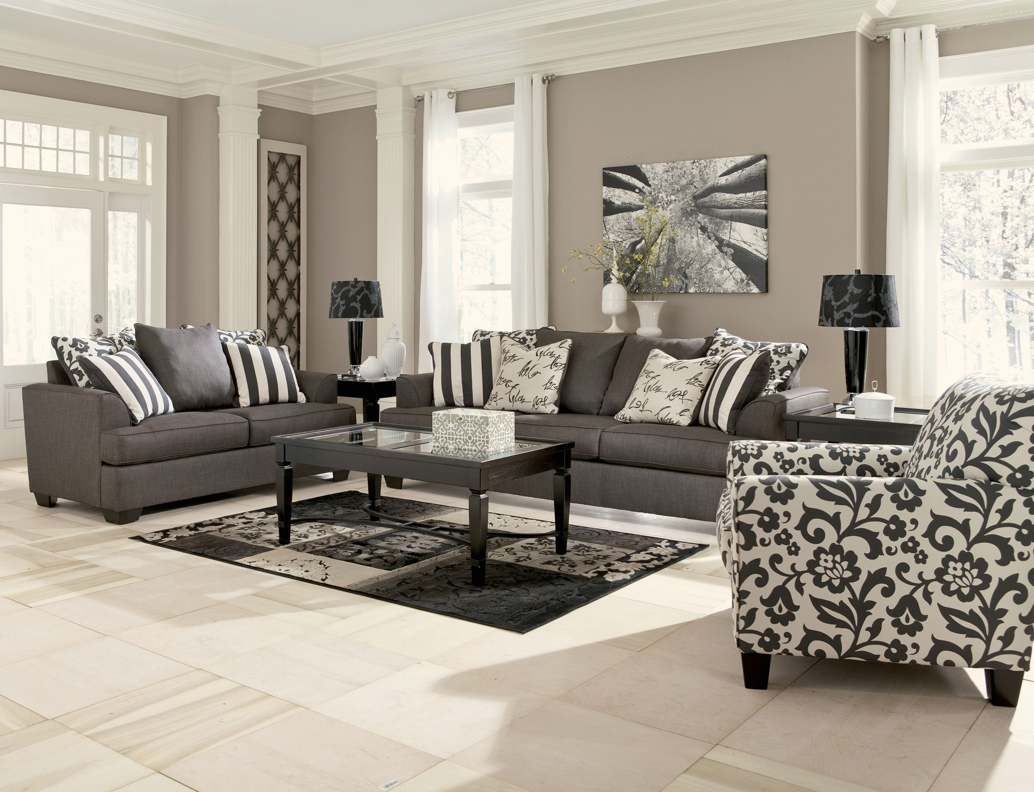 doozie 61 best black and cream living room design ideas