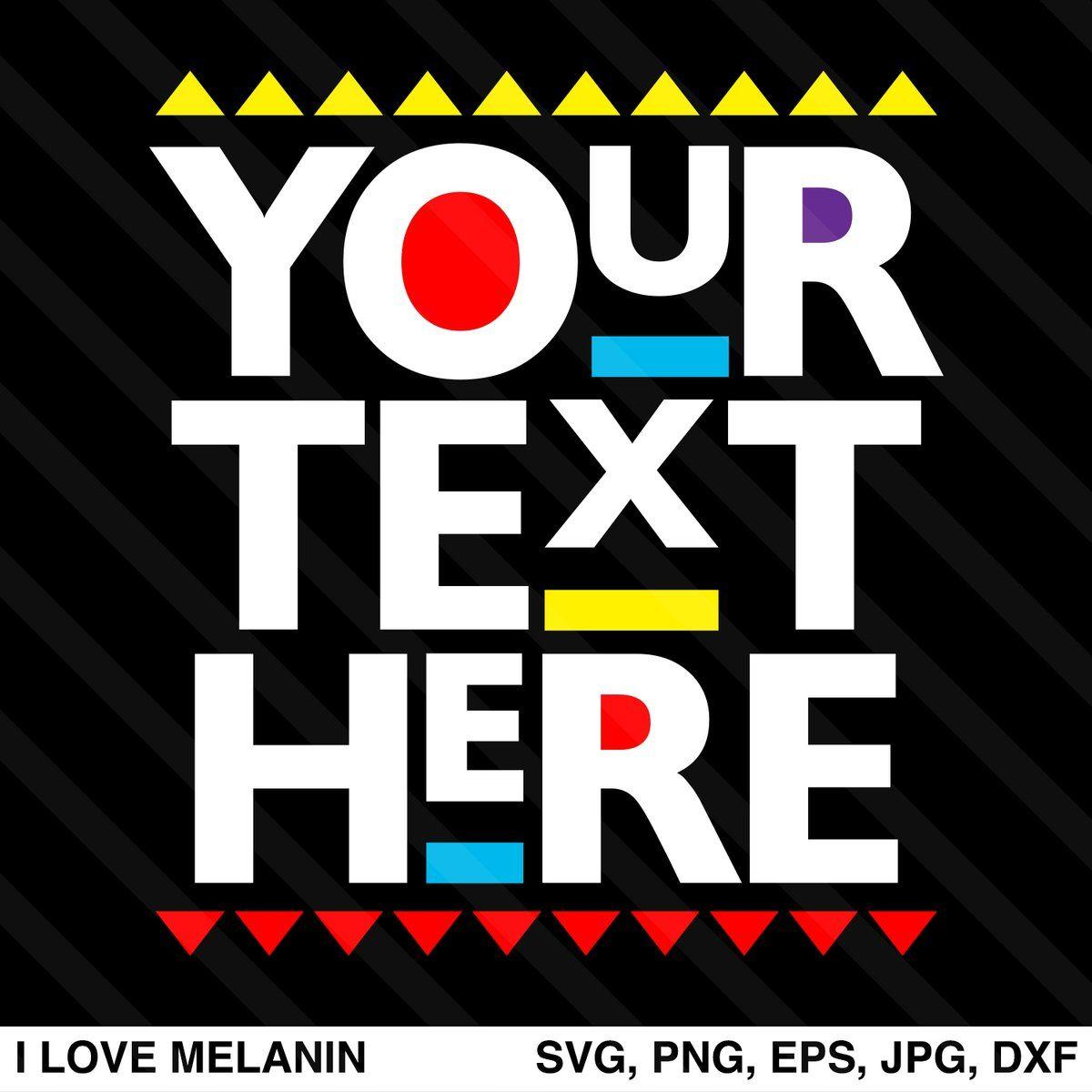 Download Martin Font Custom Design SVG in 2020 | Graffiti text ...