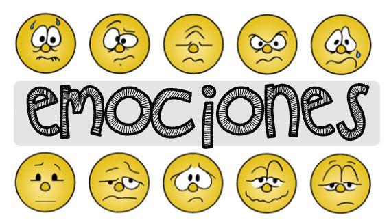 Juego Infantil Para Reconocer Los Diferentes Estados De ánimo Conociendo Mis Juego De Emociones Emociones Preescolares Emociones