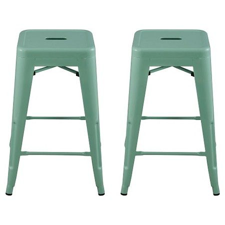 Target Step Stool Awesome Counter Chair Step Stool With