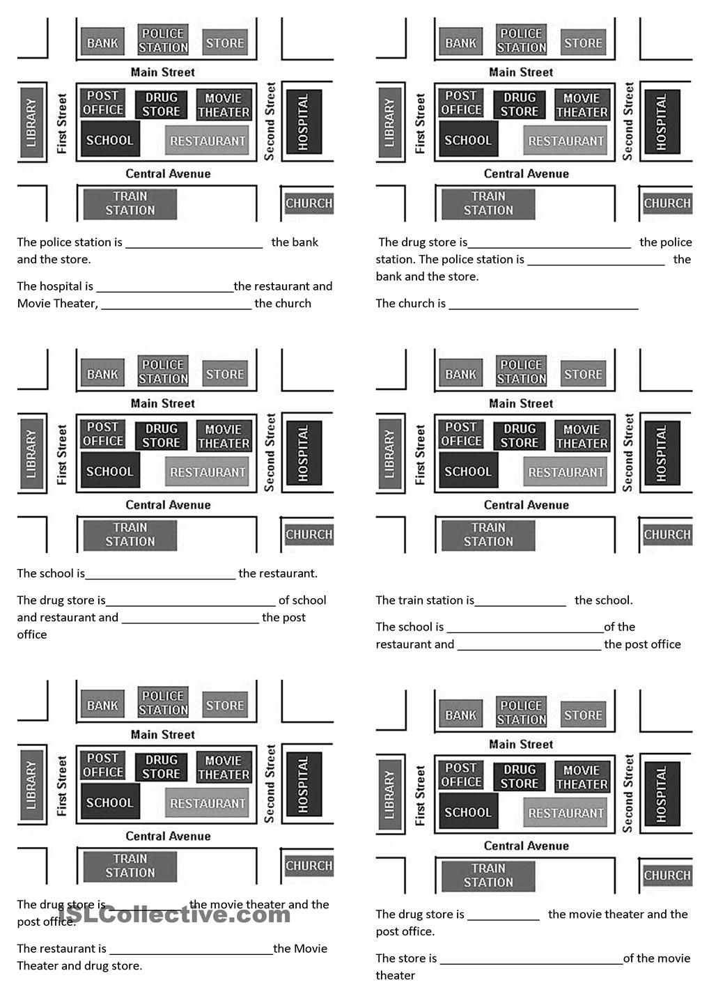basic prepositions of place teaching prepositions teaching english english prepositions. Black Bedroom Furniture Sets. Home Design Ideas