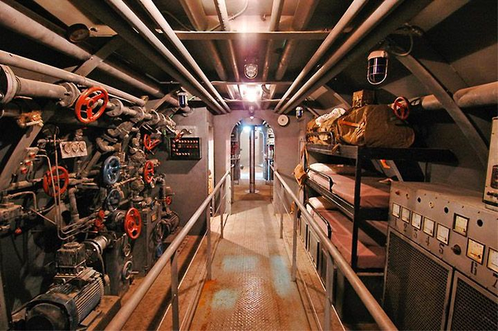 Charming Explore Submarine Pictures, Us Submarines And More!