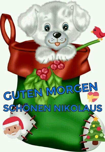 Weihnachten Weihnachtsgrüße Bilder Weihnachten Lustige
