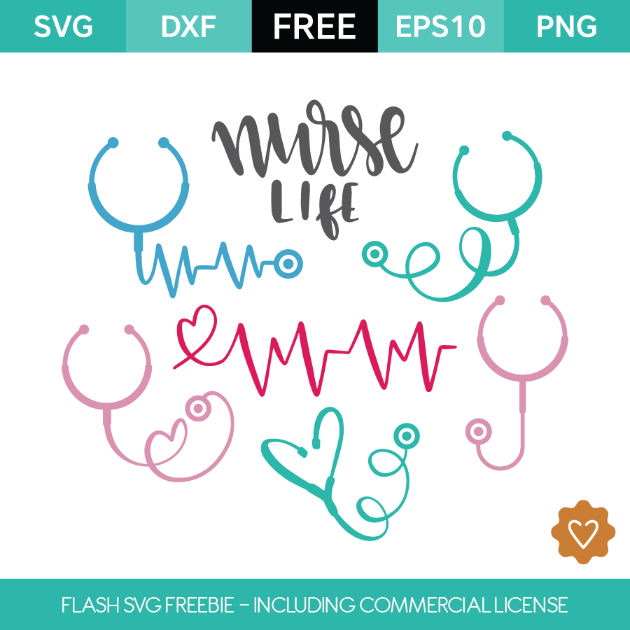 Flash Freebie - Free Commercial License   Cricut   Svg files