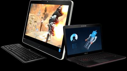 Desktop Or Laptop Which One You Should Buy Laptop Stuff To Buy Motorola