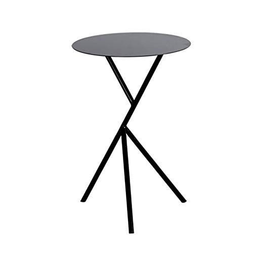 Fantastic Nordic Minimalist Modern Creative Wrought Iron Coffee Table Inzonedesignstudio Interior Chair Design Inzonedesignstudiocom