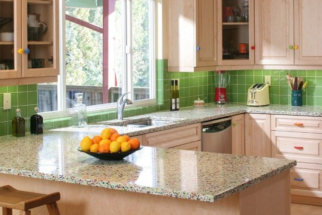 Blue Pearl Stone Granite Quartz Recycled Salvaged Other Eco Friendly Wholesale C Recycled Glass Countertops Kitchen Countertops Glass Kitchen Countertops