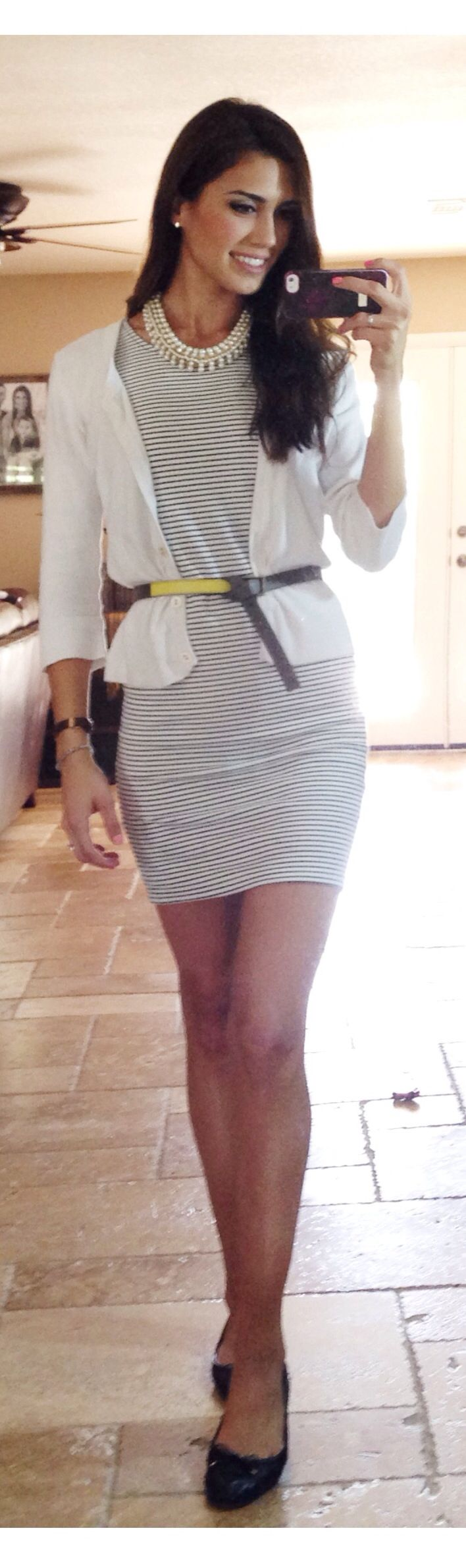 Instagram Karelystips For More Ootd Church Outfit Fashion Classy Fashion Pinterest