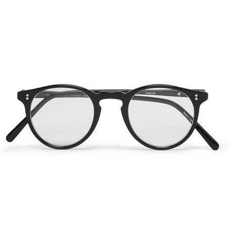 Occhiali da Vista Spy DYLAN Black Tiger NI6xwGfAp