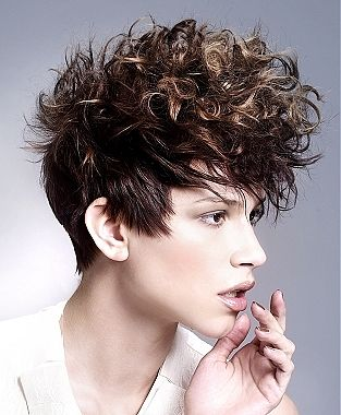 35 Best Curly Cuts Long Hairstyles 2017 Haircuts