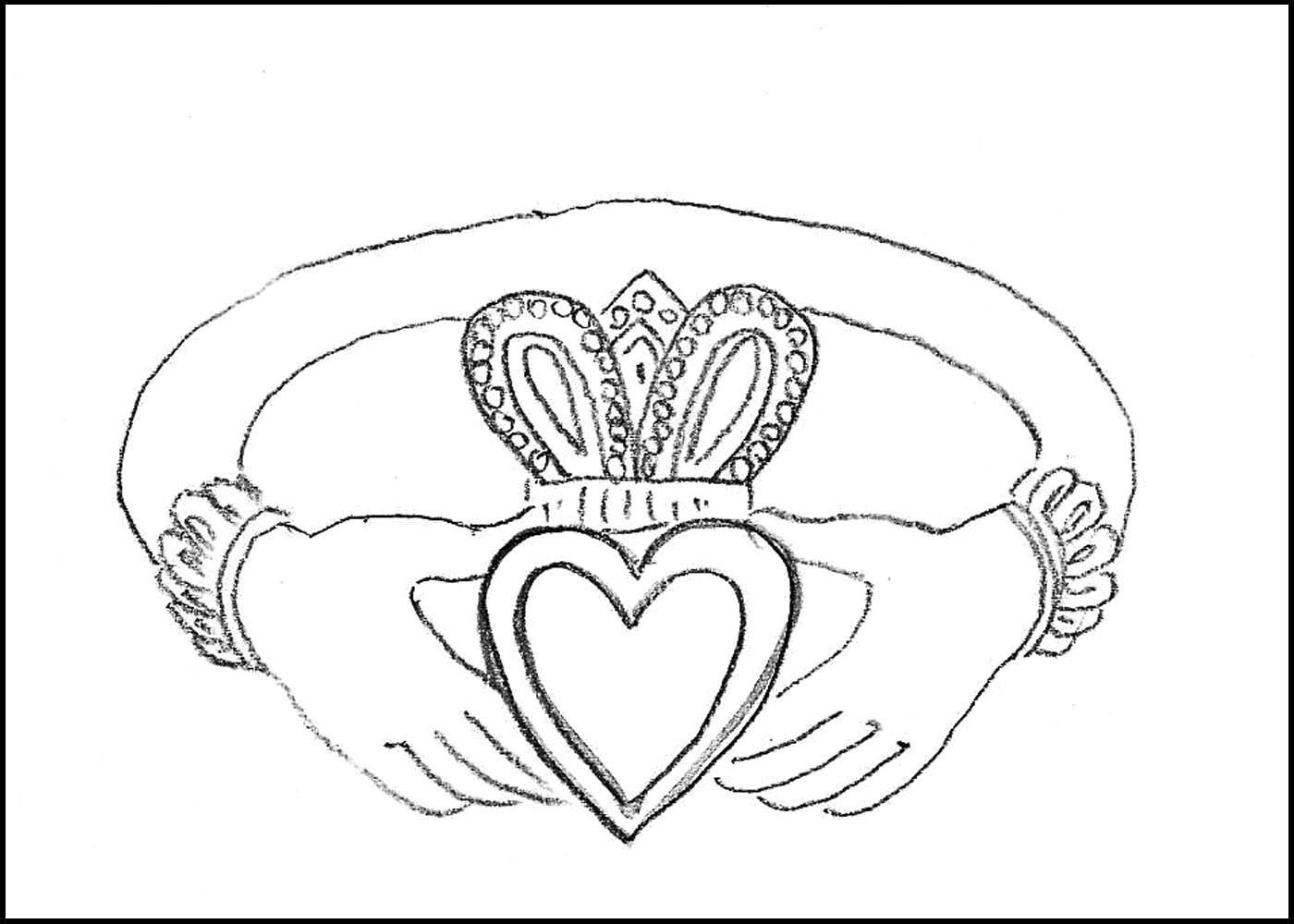 Coloring pages wedding theme - Print Out Wedding Coloring Pages For Kids And Adults Have Fun With It Find Many Different Wedding Themes To Color Detailed And Free