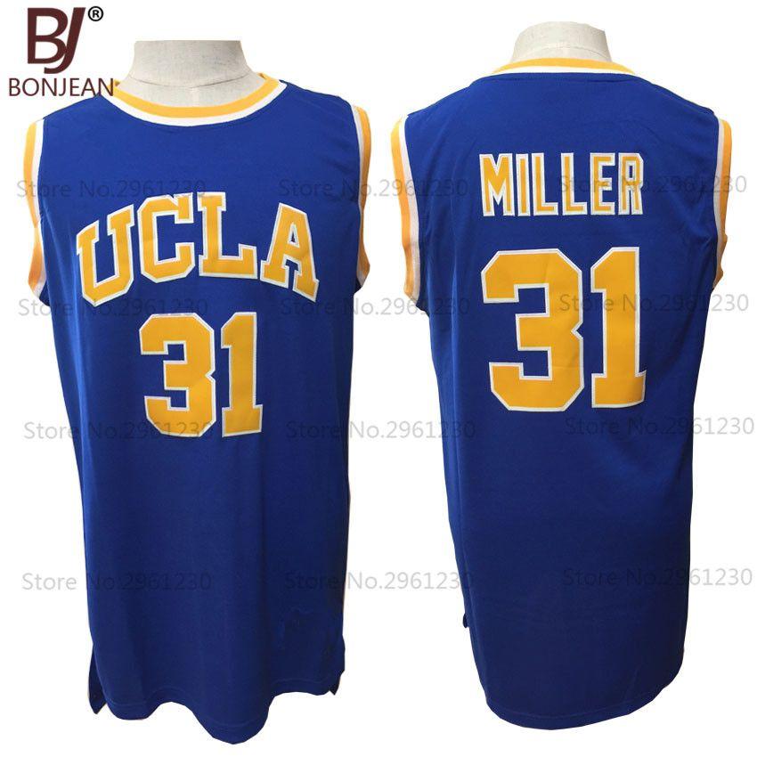 Cheap reggie miller jersey 6b271c110